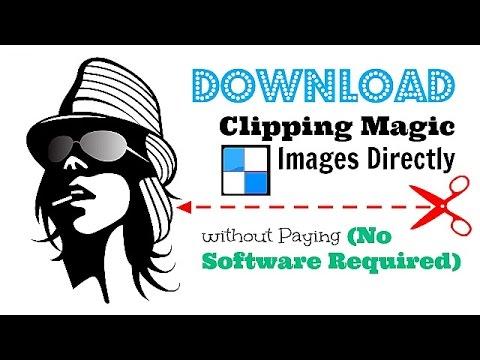 clipping magic free alternative dating