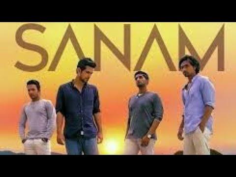 sanam---itni-doori-|-latest-|new-original-song-|-bollywood-likes