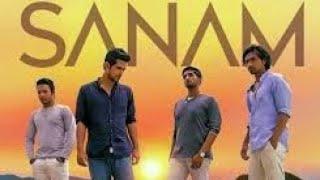 sanam-itni-doori-latest-new-original-song-bollywood-likes