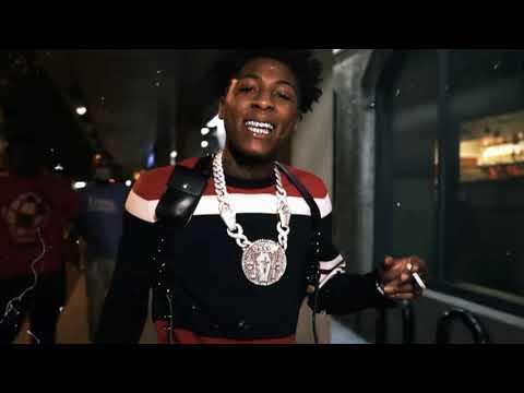"""FREE NBA Youngboy Type Beat """"Answers"""""""