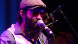 EELS-Climbing To The Moon (Live At The Dome Brighton 06/07/2011)