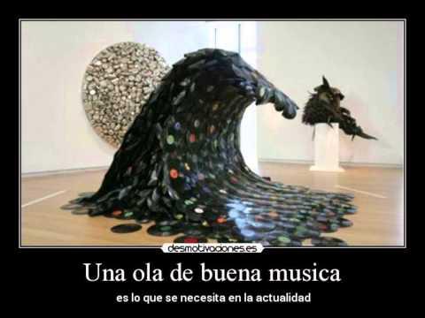 DAVIS DJ   VOL10  UNA OLA DE BUENA MUSICA REMEMBER