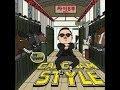 YouTube's Way to Celebrate Gangnam Style 2 BILLION Youtube Views Celeration!