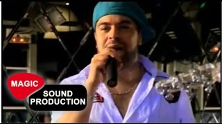 Repeat youtube video Live Florin Salam - Orice om are o poveste - 2015 By Yonutz Salam