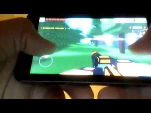 deathtrap piexl gun 3d game |