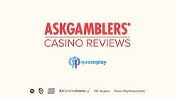 Queen Play Casino Video Review | AskGamblers