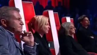 Ярослав Дронов -