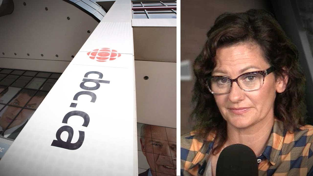CBC wastes taxpayers' money on FAKE NEWS horoscopes | Sheila Gunn Reid