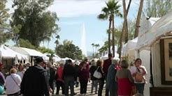 The Great Fair in Fountain Hills Feb 20-22, 2015