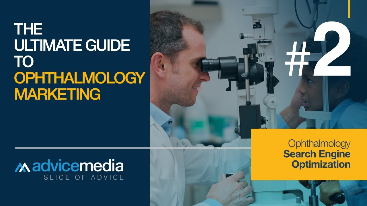 14 Ophthalmology Marketing Strategies to Attract New Patients