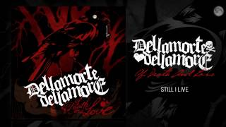 Watch Dellamorte Dellamore Still I Live video