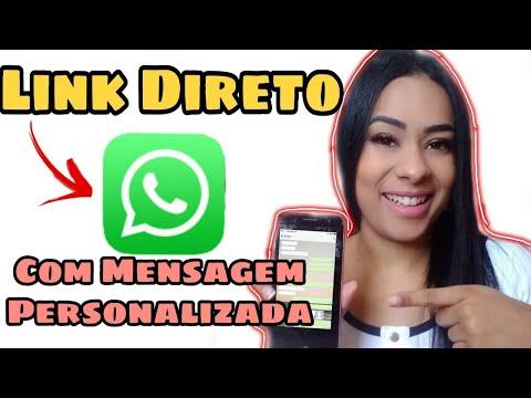 como-criar-link-direto-para-whatsapp-com-mensagem-personalizada-usando-o-celular