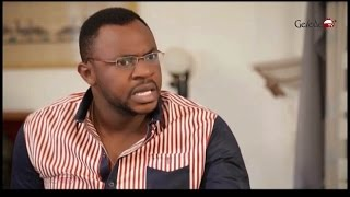 Ade Ori [PART 2] - Yoruba Movie 2016 Latest Drama [PREMIUM]