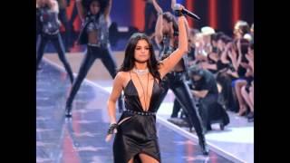 *BEST YET* Selena Gomez - Hands To Myself (Karaoke w/ BGV)