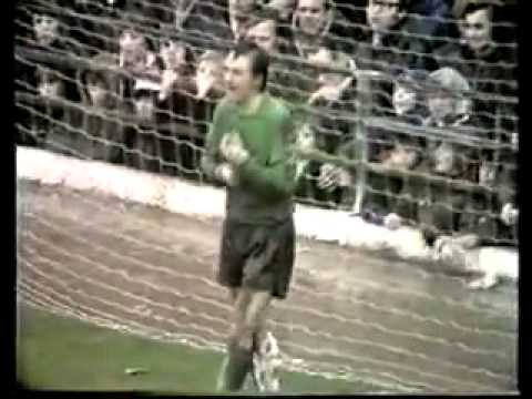 Match of the 70s 1972 73 season part 3.flv