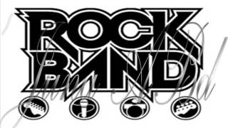 Kompilasi Terbaik Rock Band Indonesia Tahun 90an