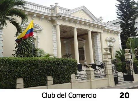 QUE HACER EN BUCARAMANGA, SANTANDER, COLOMBIA