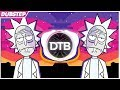 Rick and Morty Theme (Dubstep Remix)