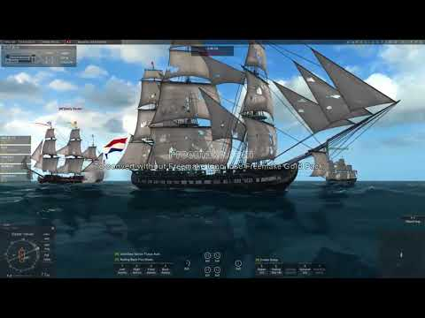 noobs go pvp naval action