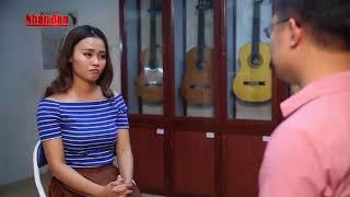 Vũ Hiển, người thắp lửa cho nghệ thuật guitar cổ điển tại Hà Nội