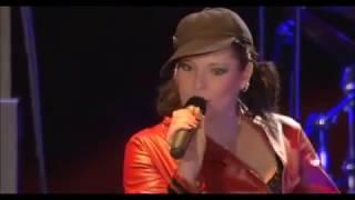 Rosenstolz - Das beste im Leben (Live & Draussen 04)
