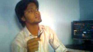 yeh bekhudi deewangi cover by NOMAN