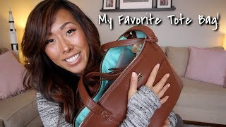Download Video WHAT'S IN MY BAG *LILY JADE REVIEW*| ITSJUSTKELLI MP3 3GP MP4