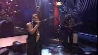 D'Angelo - Chicken Grease (Live)