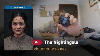 Venezia 75 - The Nightingale, Di Jennifer Kent | RECENSIONE