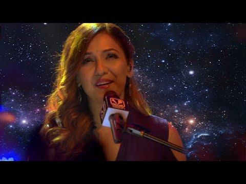 Sab Tera /Soch Na Sake Song | T-Series Mixtape | Neeti M Harrdy S | Bhushan Kumar Ahmed K Abhijit