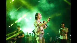[LIVE] SƠN TÙNG M-TP | CHẠY NGAY ĐI | RUN NOW FESTIVAL VŨNG TÀU (#CND)