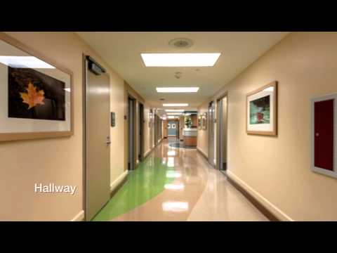 Garfield Park Behavioral Hospital Virtual Tour