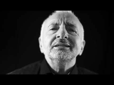 RHOK   Fibrillazione Atriale  Video Ufficiale 2017