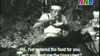 Video P Ramlee Laksamana do re mi Part 1 download MP3, 3GP, MP4, WEBM, AVI, FLV Oktober 2018