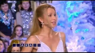 """""""Поле Чудес""""  2 Января 2015 г.  (Новогодний Выпуск)"""