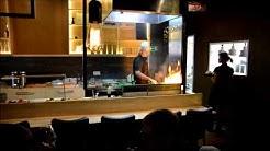 Ravintola & baari Tampereella: Izakaya Nomu