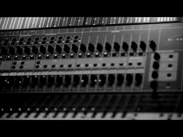 """Music Appreciation"" - Chris Greene Quartet (behind the scenes)"