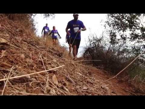 Cuidado y Prevención en Deportes de Montaña: Trekking y Trail Running