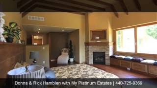 8051 Sherman Road, Chesterland, Oh 44026