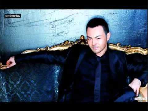 Download SERDAR ORTAC-POSET YENI ALBUM 2010 (1).mp4