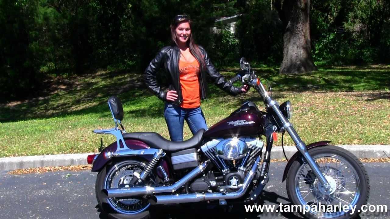 Harley Davidson  Street Price