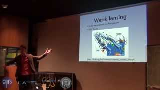 Lectures on Cosmology - Wessel Valkenburg - Lecture 4 : Large Scale Structure