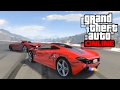 GTA 5 Online - Епична битка със Shadow
