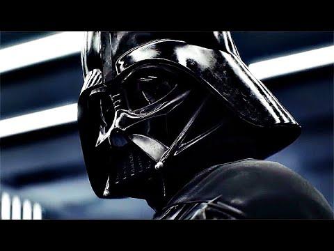 Star Wars Battlefront 2: Скайуокер. Восход — Русский трейлер игры (2019)