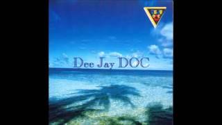 DJ DOC  여름이야기 (가사 첨부)