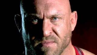 """Meat On The Table"" - Jim Johnston (New Version) [Ryback Current Theme]"