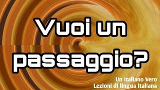 histoire de la langue italienne