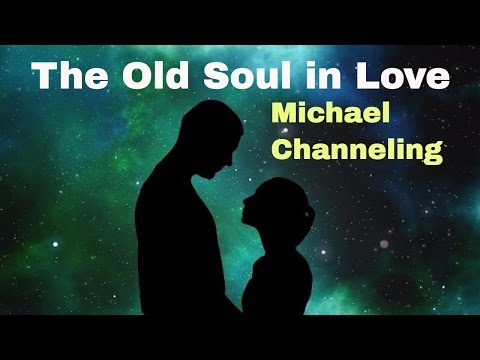 Things to know before dating an old soul