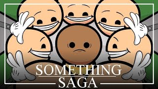 Something Saga