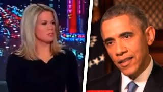 Fox News Epic Fail In Attacking Obama Over Sony Hack